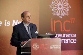 Ομιλία: Παναγιώτης Αλεξάκης, Καθηγητής Οικονομικής των Επιχειρήσεων και Αγορών, Τμήμα Οικονομικών Επιστημών, Εθνικό & Καποδιστριακό Πανεπιστήμιο Αθηνών (ΕΚΠΑ)
