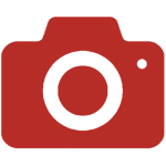 photo_inc